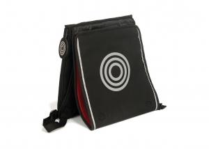 Chairpadbag-Folded
