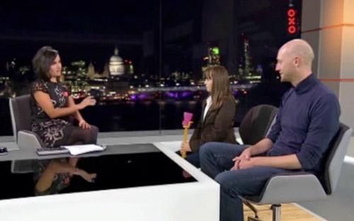 Pedi-ITV-Studio-500