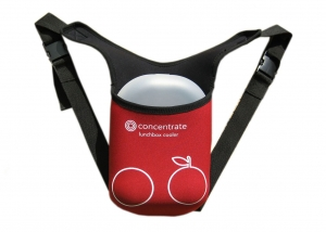 Shoulder-Coolerbag3