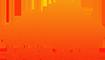 SoundCloud_logo-small