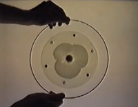 Thermal-heating-video-720