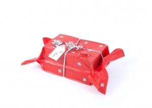 Vac-pack-wrap4