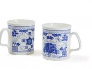 BiTM-Mug