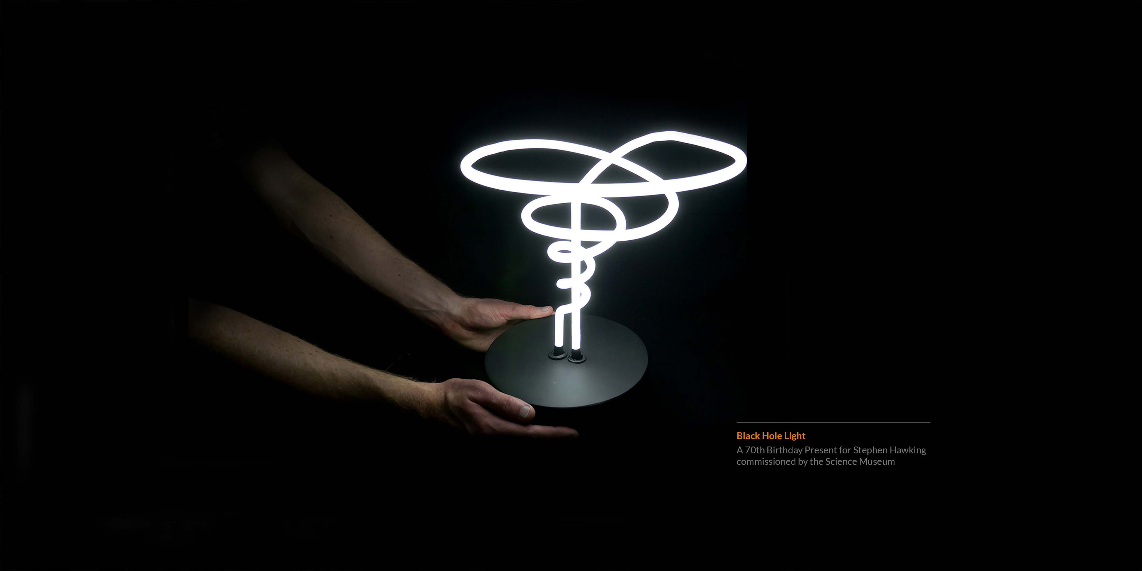 Black-Hole-Lamp-text22