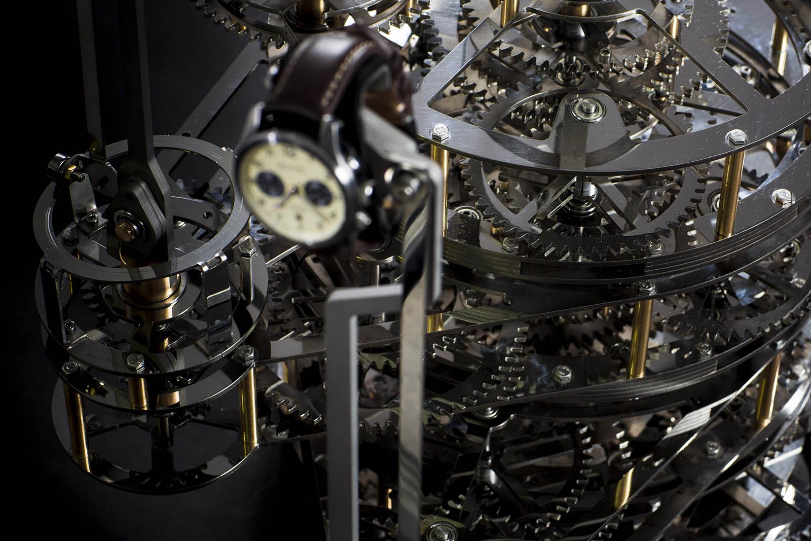 Bremont-close-watch-blurred