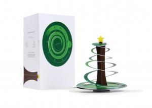 Christmas-DNA-Card