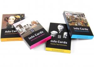 Info-Cards-row