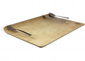 Lev-cutlery1