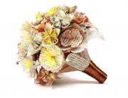 Queen-Bouquet1