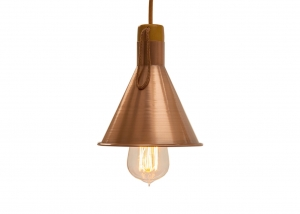 Recycled-lamp-white