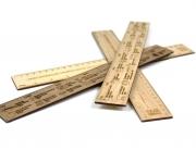 Rulers-angle