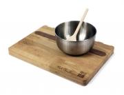 chop-board-flat