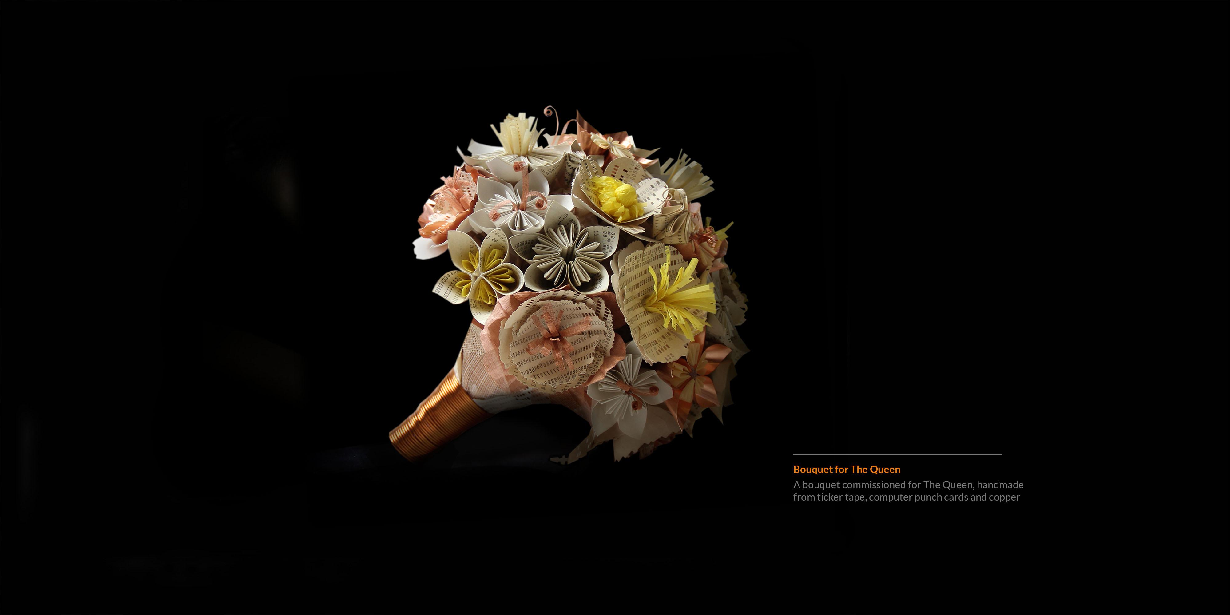 bouquet-text-mirror24