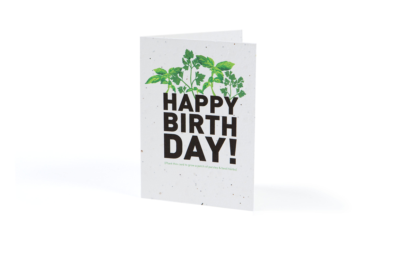 Seeded-Card-Bday