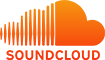 SoundCloud_logo-small
