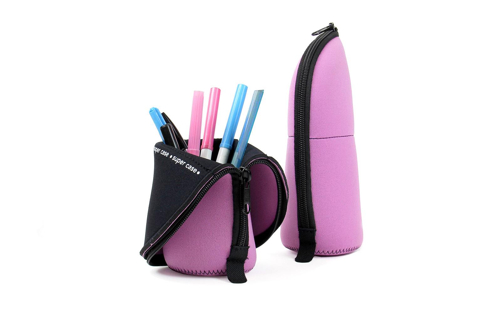 Supercase-pink-both