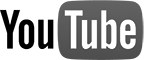 YouTube-logo-small-BW