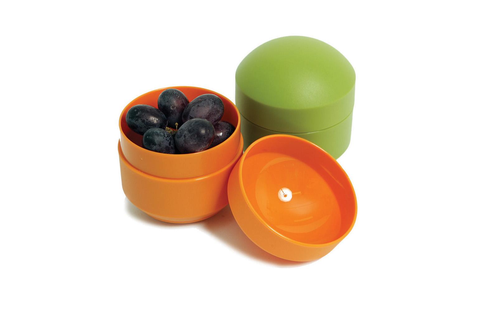 lunchbox-pots-1600