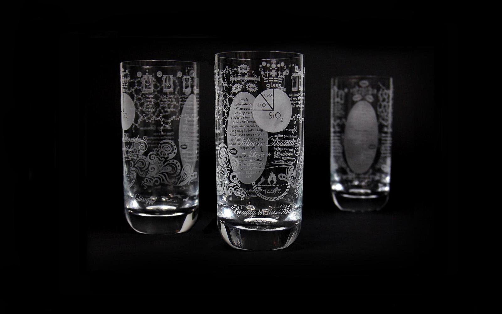 BiTM-Glass