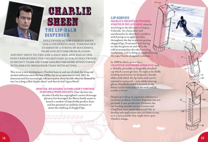 Charliesheen1