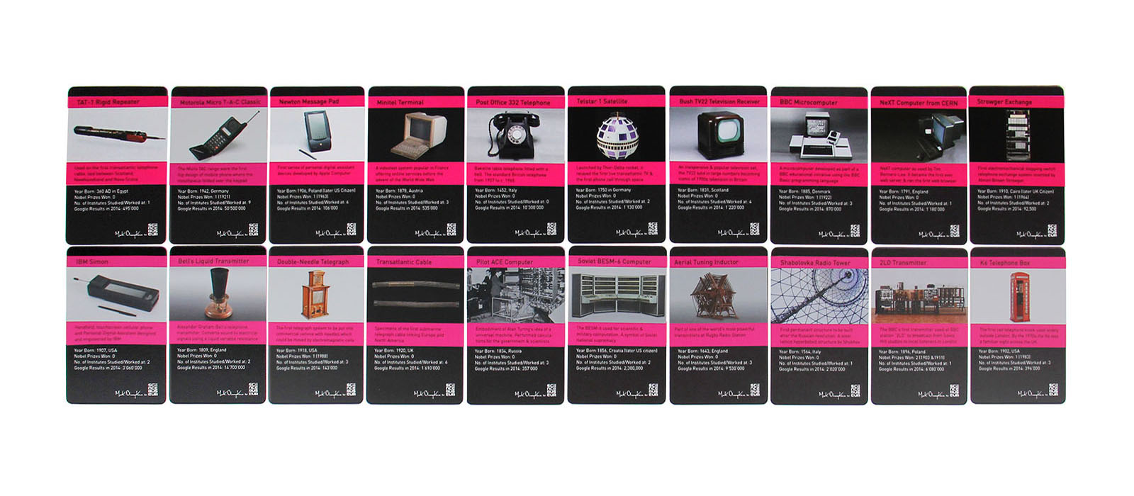 Info-Cards-pink