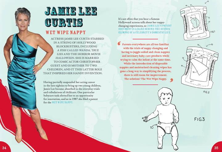 Jamie-Lee1
