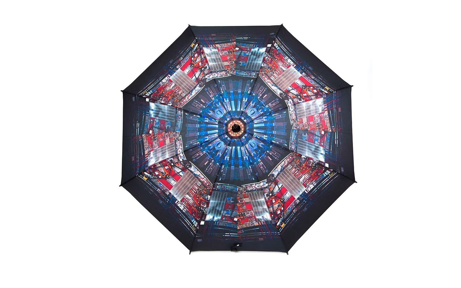 LHC-Umb-front