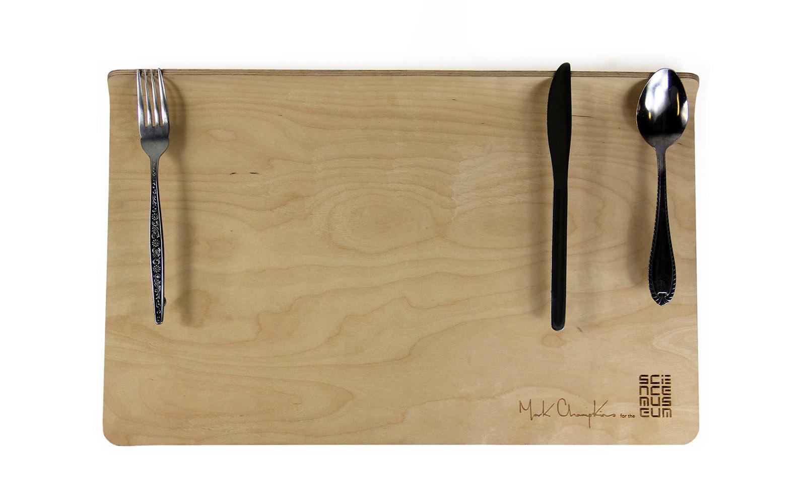 Lev-cutlery2