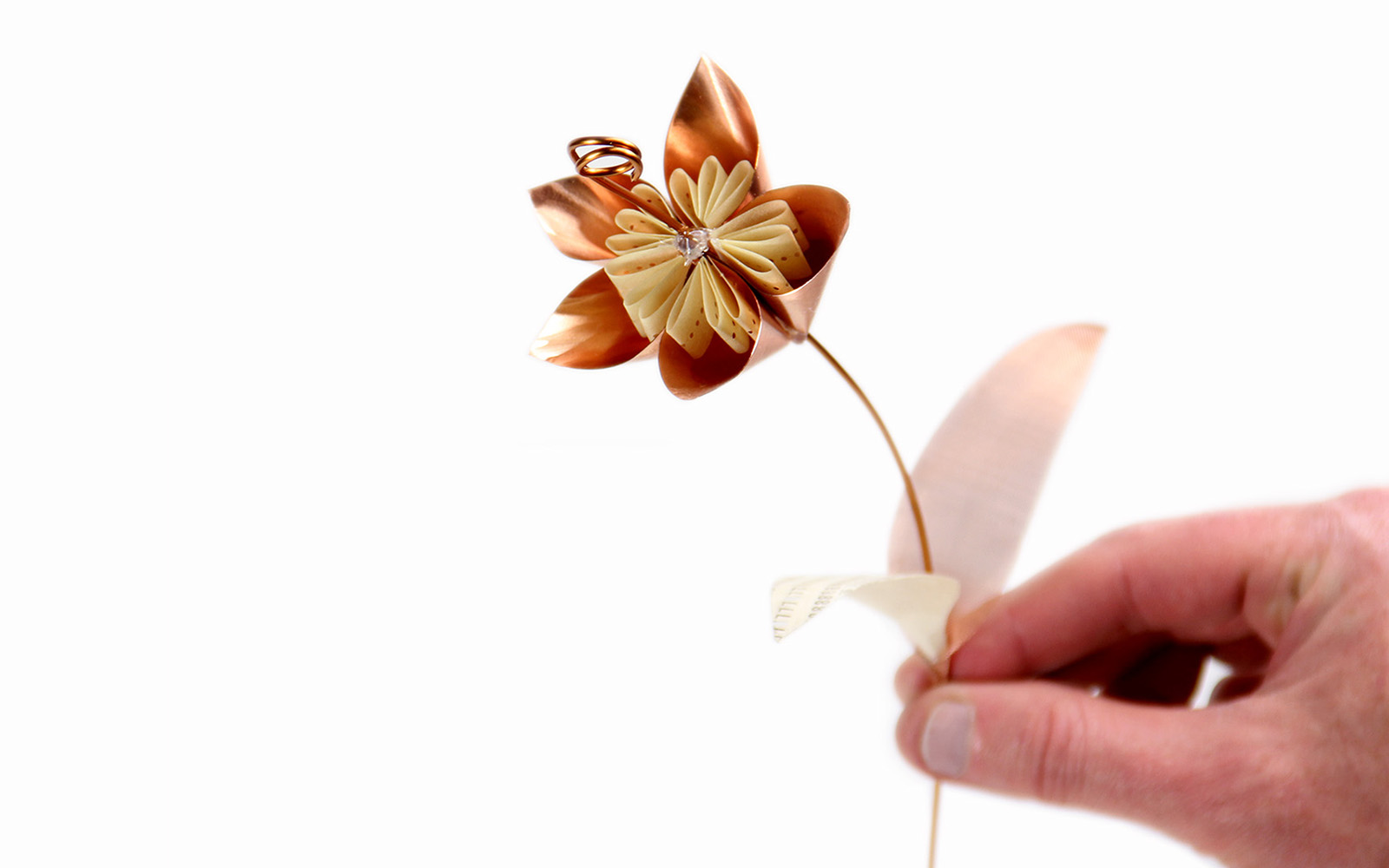 Queen-Bouquet-one-flower