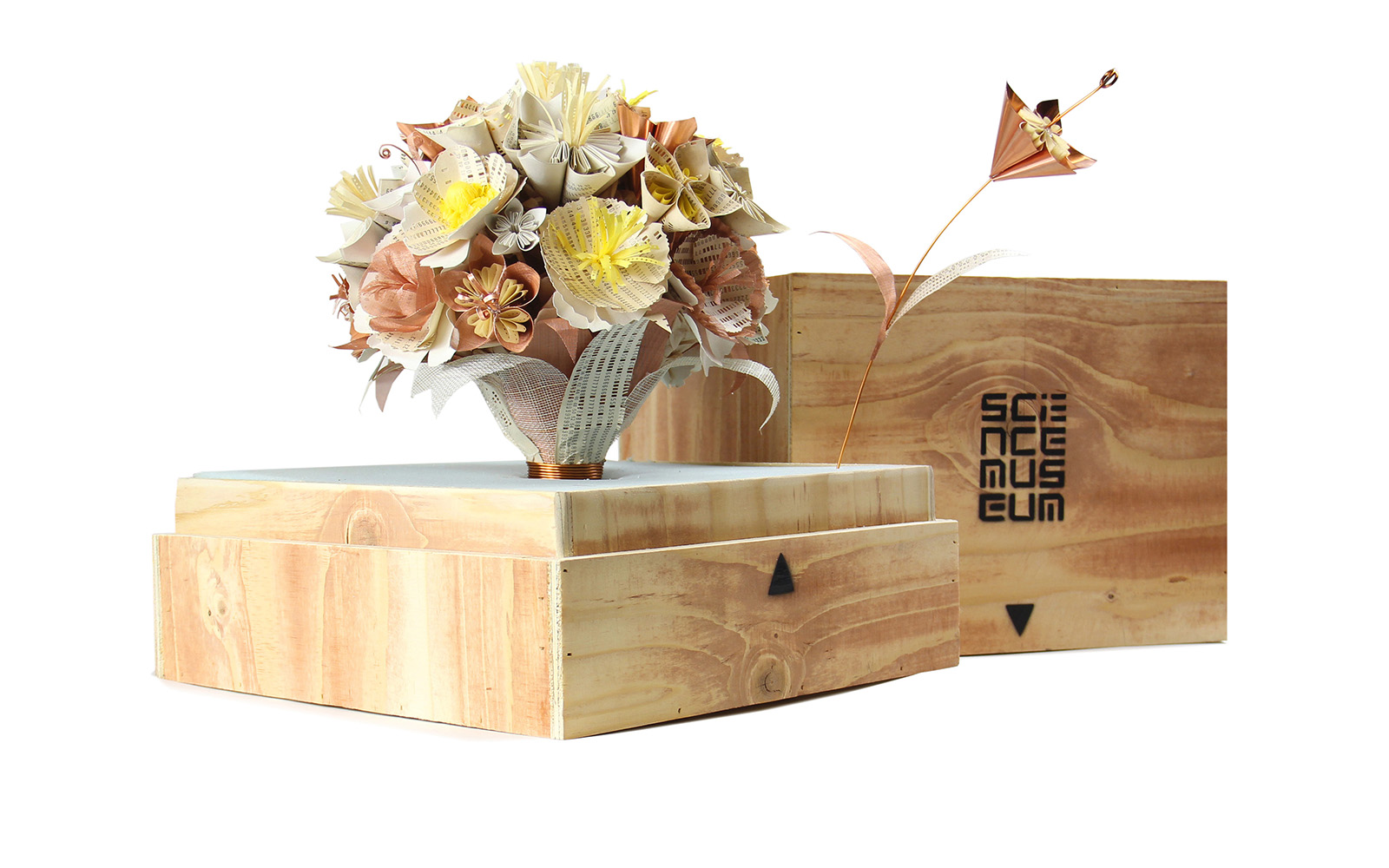 Queen-Bouquet4-box